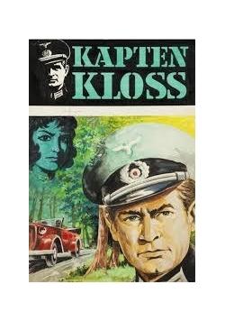 Kapitan Kloss, podwójny Nelson