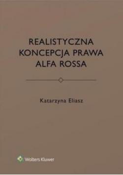 Realistyczna koncepcja prawa Alfa Rossa