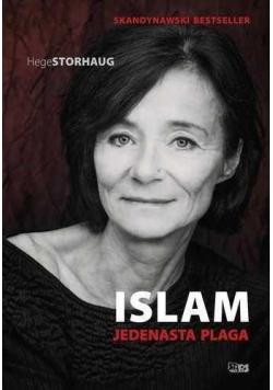 Islam Jedenasta Plaga