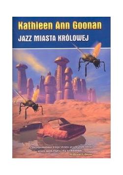 Jazz miasta Królowej