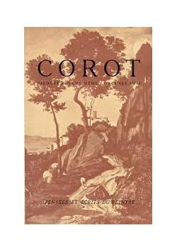 Corot, 1946r