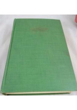 O. Henry Memorial Award Prize Stories of 1929, 1930 r