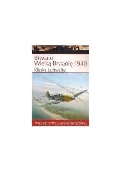 Wielkie bitwy II Wojny Światowej, 51 albumów + DVD
