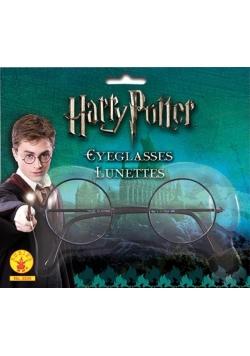 Okulary Harry Potter