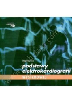 Podstawy elektrokardiografii wysiłkowej