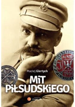 Mit Piłsudskiego
