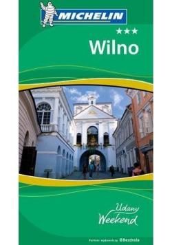Udany weekend - Wilno Wyd. I