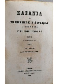 Mineralienbuch, 1855 r.