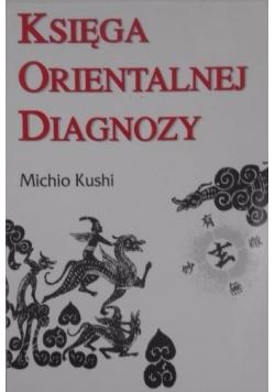 Księga orientalnej diagnozy