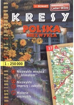 Kresy. Polska niezwykła