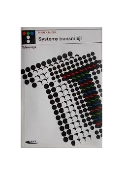 Systemy transmisji