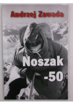 Noszak -50
