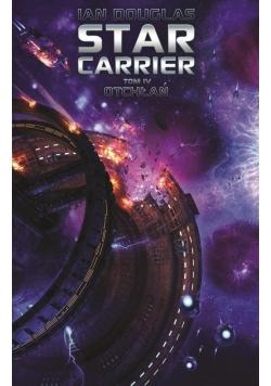 Star Carrier T.4 Otchłań