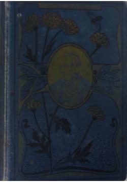 Nowa biblioteka pisarzy polskich, Tom XI, 1901 r.