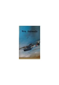 Asy Luftwaffe