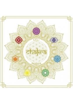 Chakra + CD