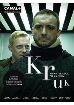 Kruk DVD