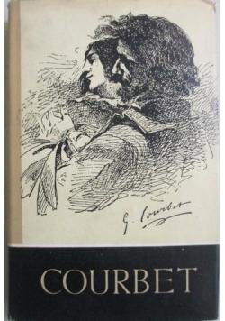 Courbet w oczach własnych i w oczach przyjaciół