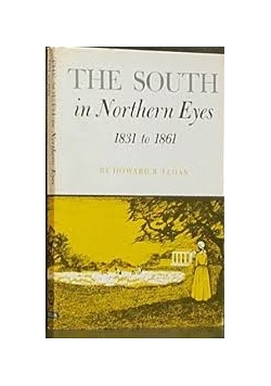 The South in Northern Eyes