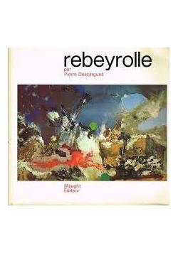 Rebeyrolle
