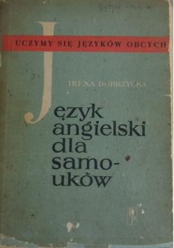 Język angielski dla samouków, Zestaw XIII zeszytów