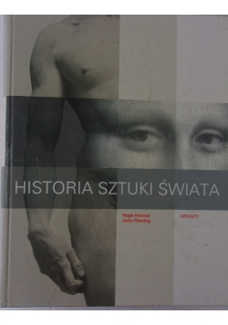 Historia sztuki świata