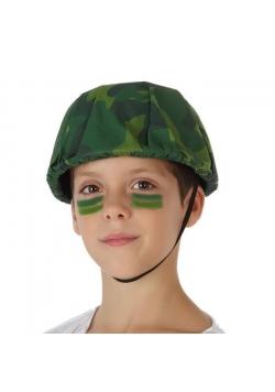 Hełm Żołnierza