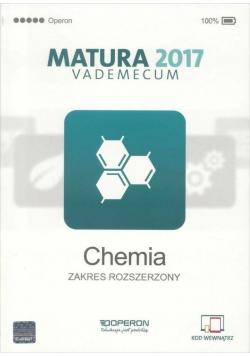Vademecum 2017 LO Chemia ZR OPERON