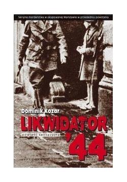 Likwidator '44
