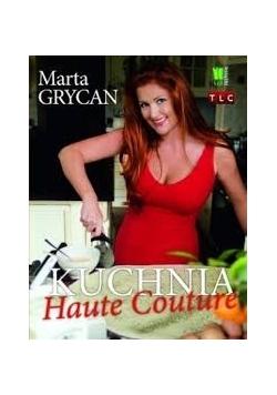 Kuchnia Haute Couture