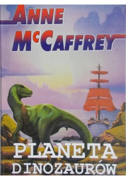 Planeta dinozaurów