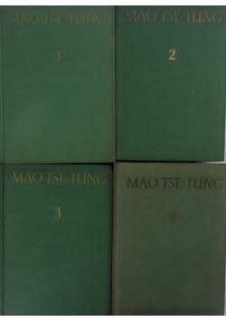 Dzieła wybrane, t. 1-4