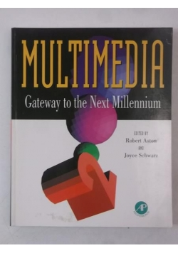 Multimedia. Gateway to the Next Millennium