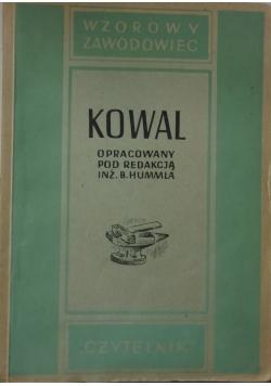 Kowal, 1947 r.