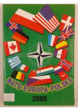 Nato-Europa-Polska