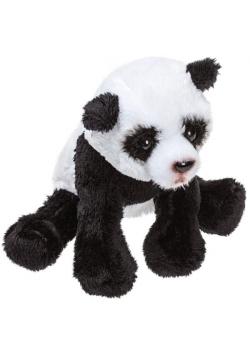 Panda siedząca 13 cm SUKI