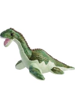 Plesiozaur 48cm