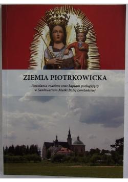 Ziemia Piotrkowska