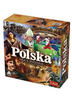 Polska TREFL