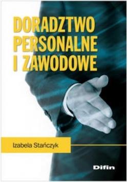 Doradztwo personalne i zawodowe