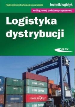 Logistyka dystrybucji