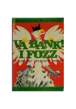 Va Bank ! i Fozz