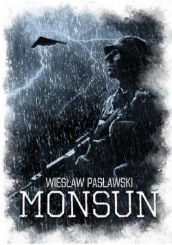 Monsun Wiesław Pasławski