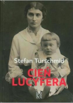 Cień Lucyfera