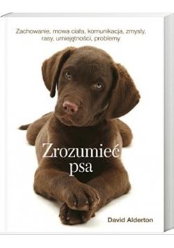Zrozumiec psa