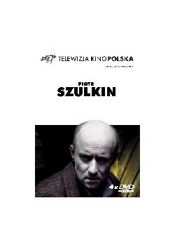 Arcydzieła Polskiego Kina, 4x DVD