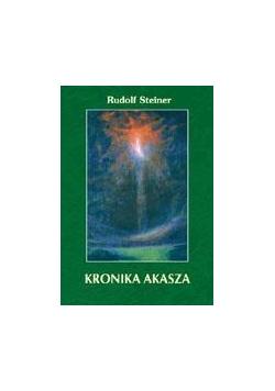 Kronika Akasza w.2015