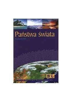 Państwa świata - Encyklopedia