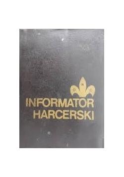 Informator Harcerski
