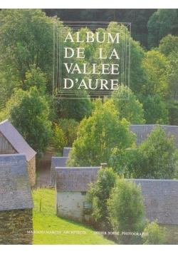 Album De La vallee D'aure